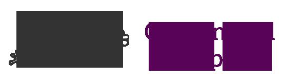 Logo for Veterinarians in Clio | Clio Animal Hospital